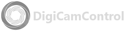 DigiCamControl logo